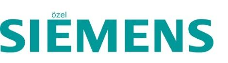 Siemens Kombi Servisi