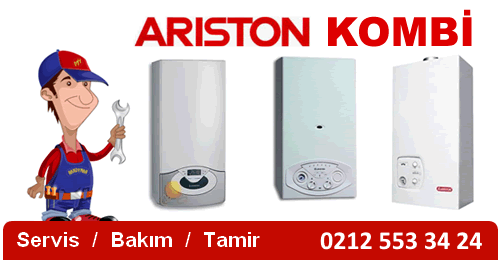 Ariston Servis, Bakım, Arıza